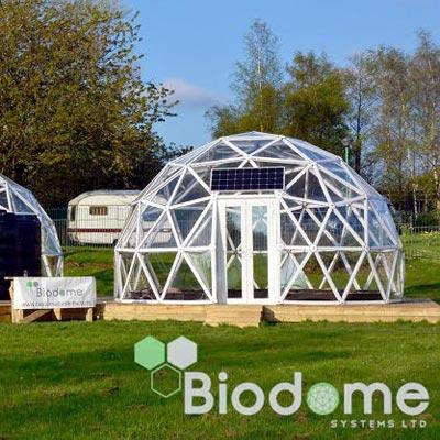 BioDome Systems