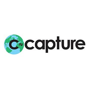 C-Capture
