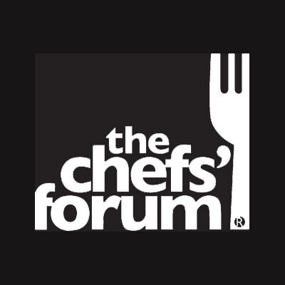 The Chef's Forum