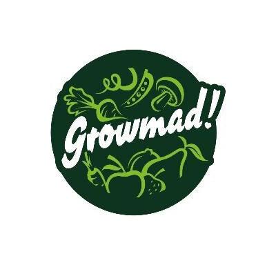 GrowMad